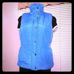 Junior medium vest